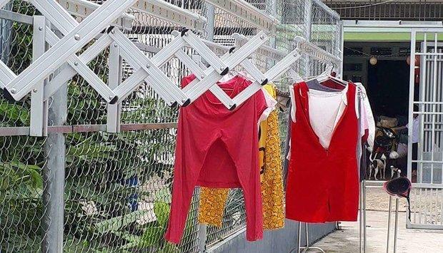 Địa chỉ bán giàn phơi UY TÍN, GIÁ TỐT NHẤT tại Hà Nội